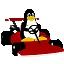 supertuxkart-icon1